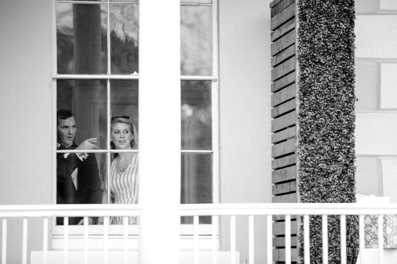 0079_Katya & Stephen Gadsden House Wedding {Jennings King Photography}