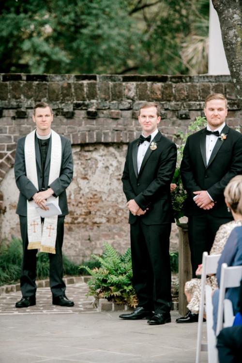 0080_Katya & Stephen Gadsden House Wedding {Jennings King Photography}