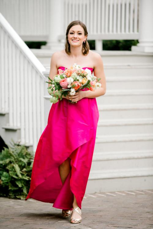 0081_Katya & Stephen Gadsden House Wedding {Jennings King Photography}