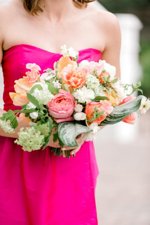 0082_Katya & Stephen Gadsden House Wedding {Jennings King Photography}