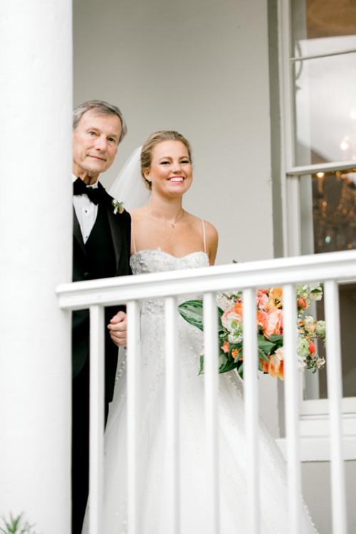0083_Katya & Stephen Gadsden House Wedding {Jennings King Photography}