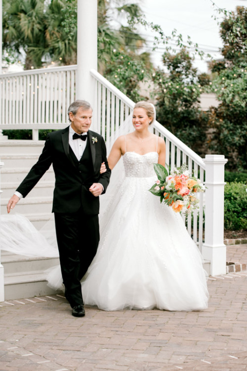 0084_Katya & Stephen Gadsden House Wedding {Jennings King Photography}