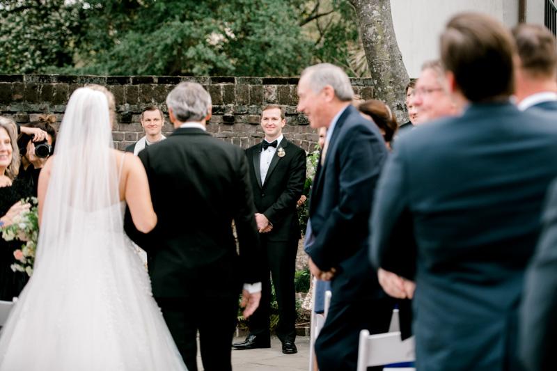 0085_Katya & Stephen Gadsden House Wedding {Jennings King Photography}