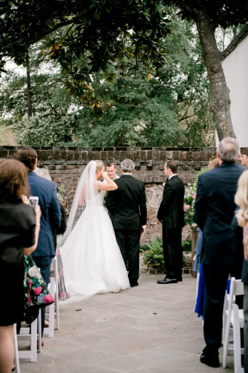 0086_Katya & Stephen Gadsden House Wedding {Jennings King Photography}