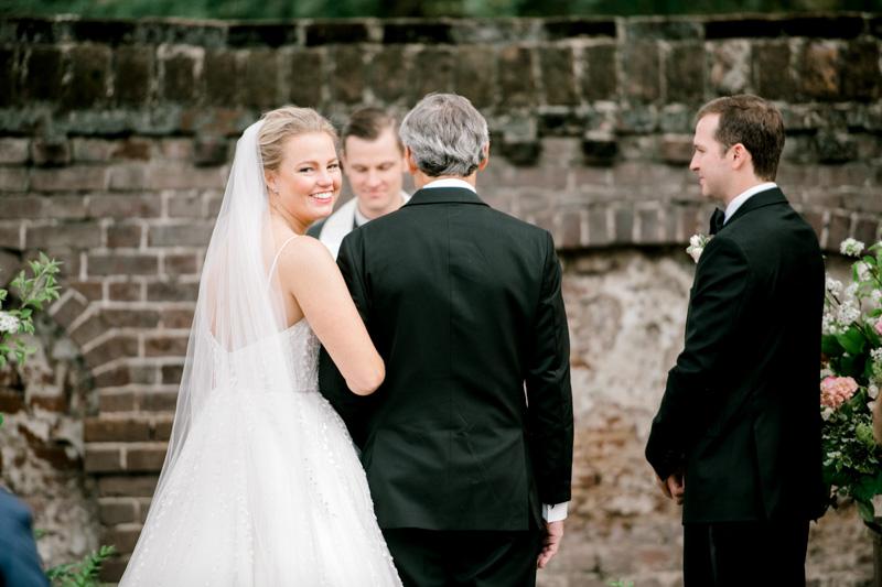 0087_Katya & Stephen Gadsden House Wedding {Jennings King Photography}