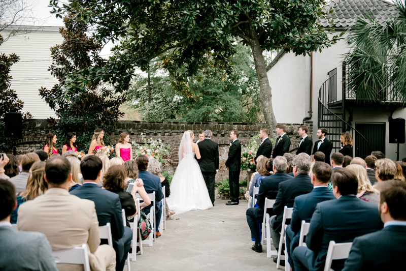 0088_Katya & Stephen Gadsden House Wedding {Jennings King Photography}