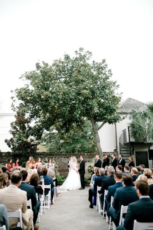 0089_Katya & Stephen Gadsden House Wedding {Jennings King Photography}