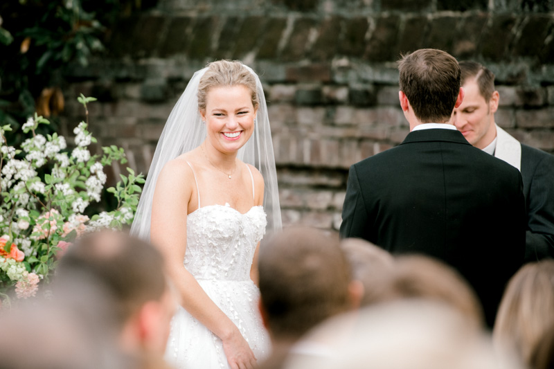 0090_Katya & Stephen Gadsden House Wedding {Jennings King Photography}
