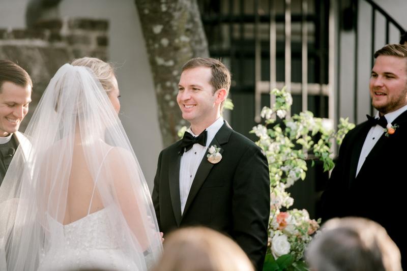 0091_Katya & Stephen Gadsden House Wedding {Jennings King Photography}