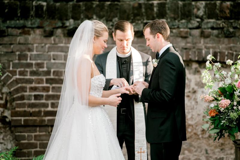 0092_Katya & Stephen Gadsden House Wedding {Jennings King Photography}