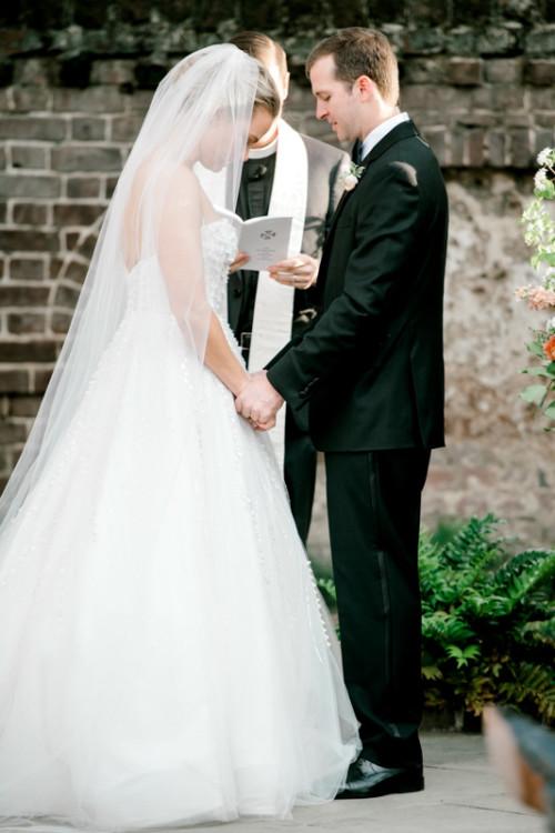 0093_Katya & Stephen Gadsden House Wedding {Jennings King Photography}