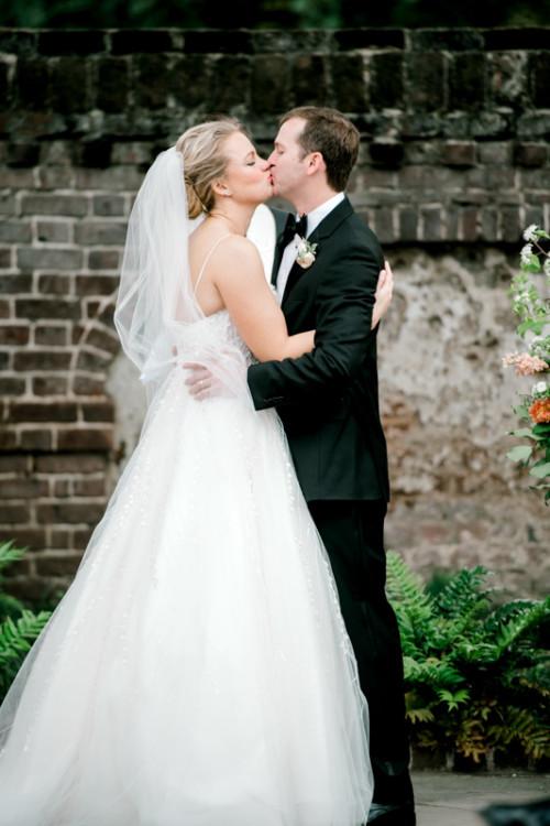0094_Katya & Stephen Gadsden House Wedding {Jennings King Photography}
