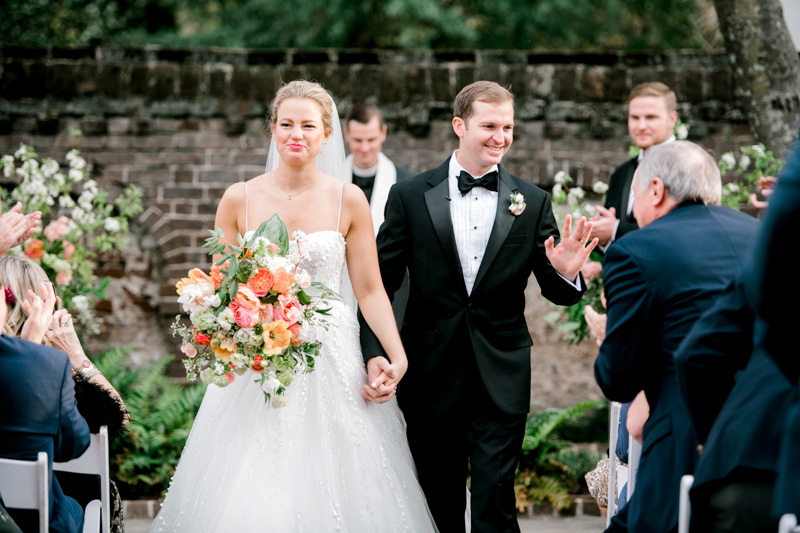 0095_Katya & Stephen Gadsden House Wedding {Jennings King Photography}