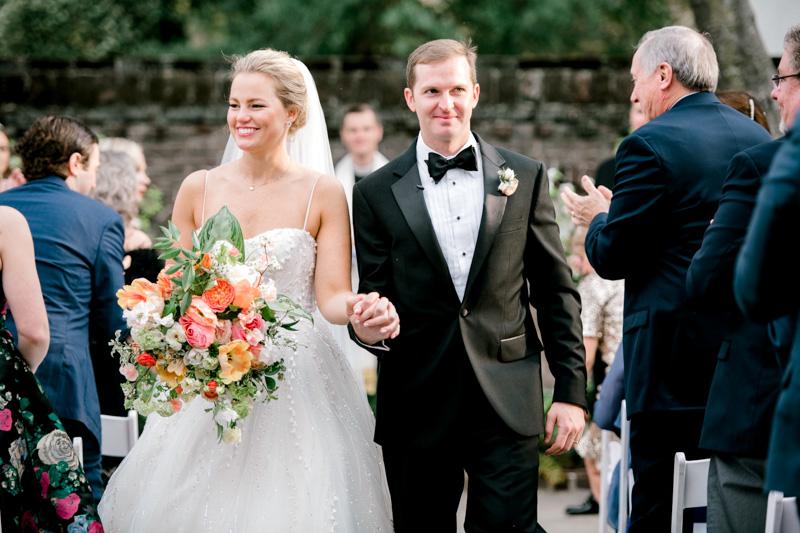 0096_Katya & Stephen Gadsden House Wedding {Jennings King Photography}