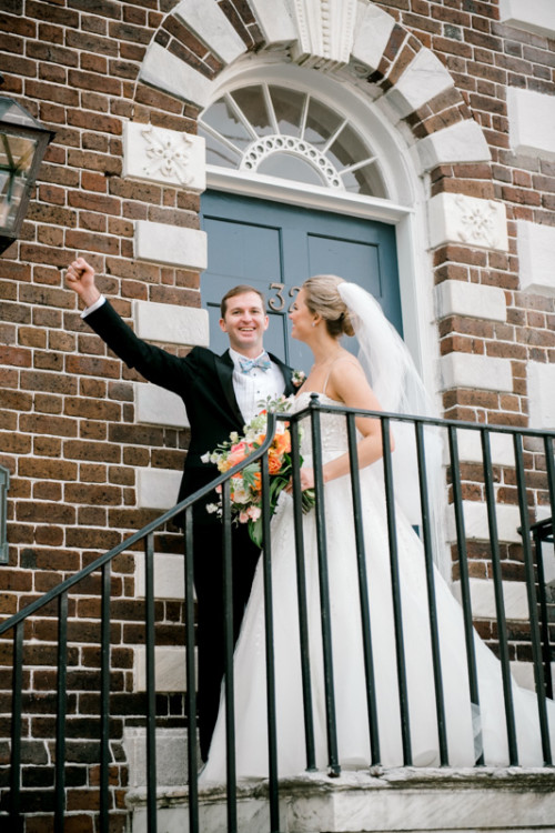 0097_Katya & Stephen Gadsden House Wedding {Jennings King Photography}