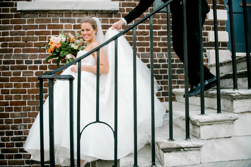 0098_Katya & Stephen Gadsden House Wedding {Jennings King Photography}