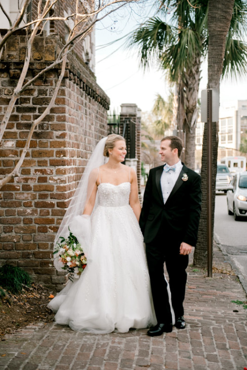 0099_Katya & Stephen Gadsden House Wedding {Jennings King Photography}