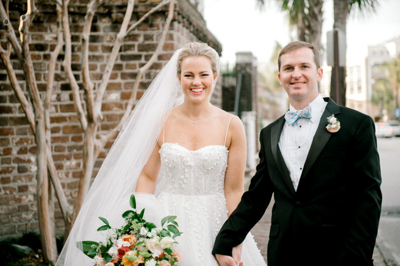 0100_Katya & Stephen Gadsden House Wedding {Jennings King Photography}