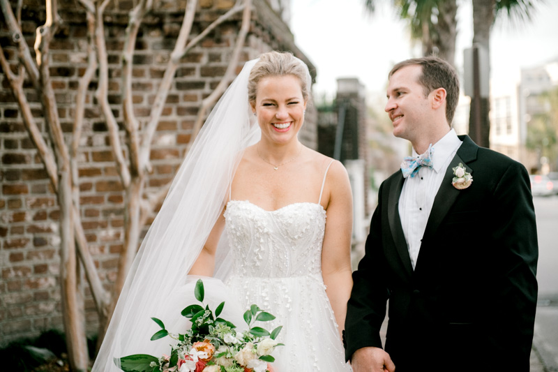 0101_Katya & Stephen Gadsden House Wedding {Jennings King Photography}