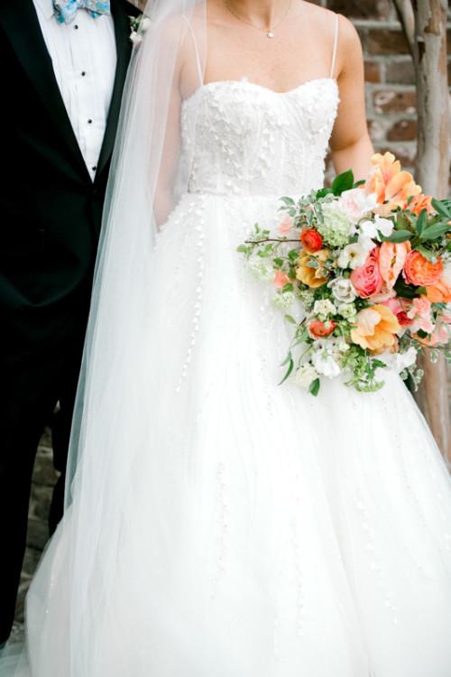 0102_Katya & Stephen Gadsden House Wedding {Jennings King Photography}