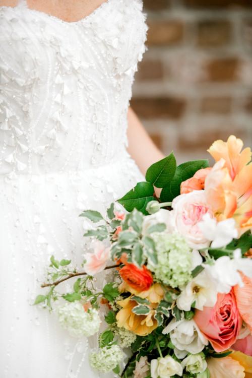 0104_Katya & Stephen Gadsden House Wedding {Jennings King Photography}