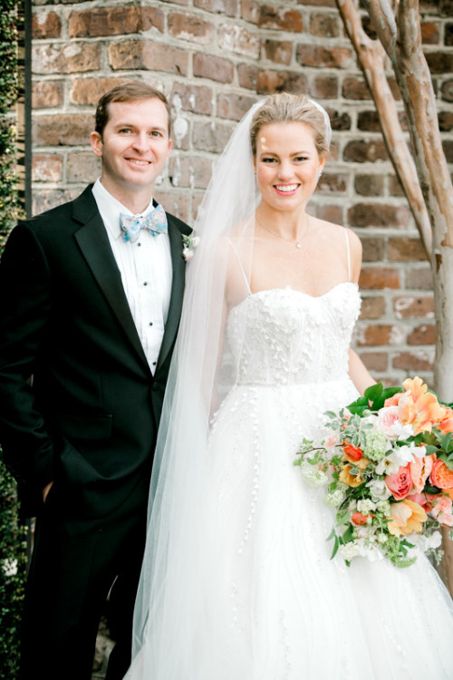 0105_Katya & Stephen Gadsden House Wedding {Jennings King Photography}