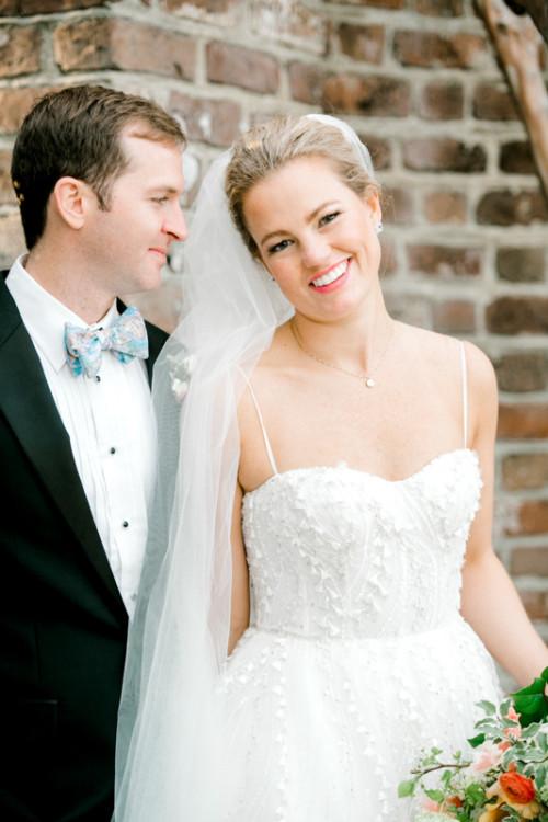0106_Katya & Stephen Gadsden House Wedding {Jennings King Photography}