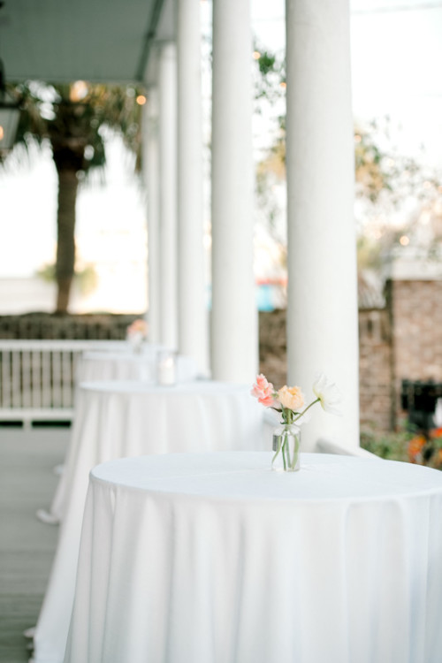 0107_Katya & Stephen Gadsden House Wedding {Jennings King Photography}