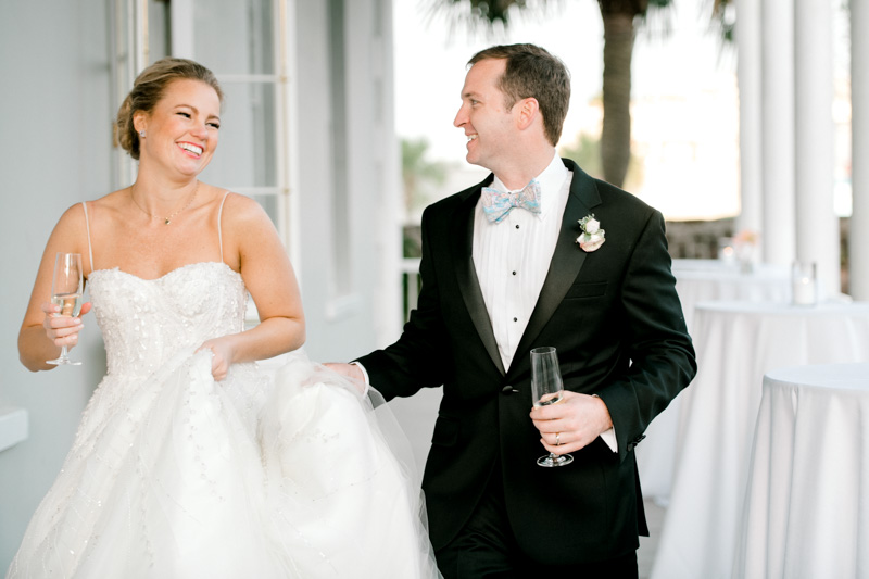 0108_Katya & Stephen Gadsden House Wedding {Jennings King Photography}