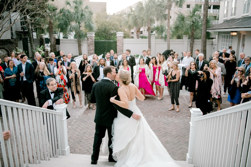 0110_Katya & Stephen Gadsden House Wedding {Jennings King Photography}