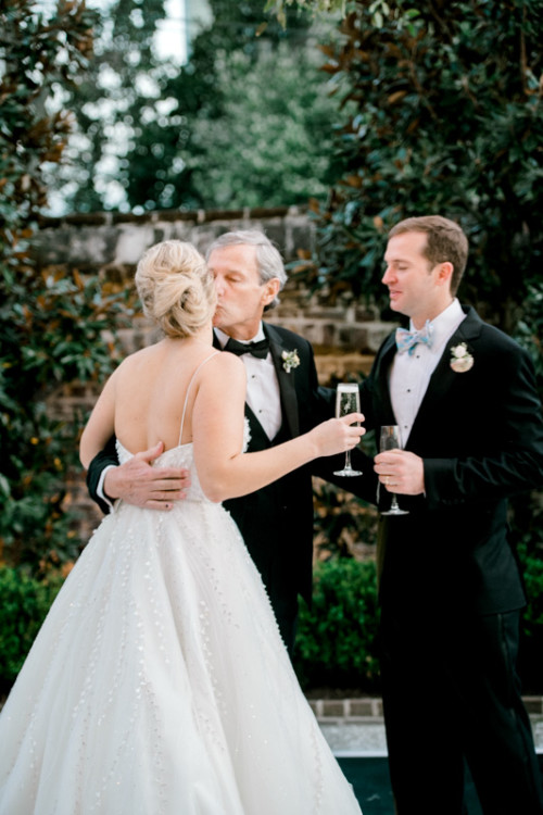 0111_Katya & Stephen Gadsden House Wedding {Jennings King Photography}