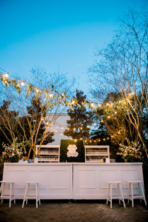 0113_Katya & Stephen Gadsden House Wedding {Jennings King Photography}