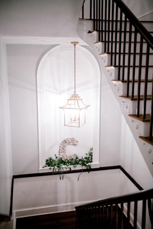 0114_Katya & Stephen Gadsden House Wedding {Jennings King Photography}