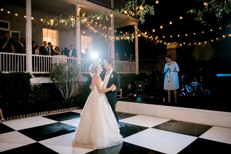 0115_Katya & Stephen Gadsden House Wedding {Jennings King Photography}