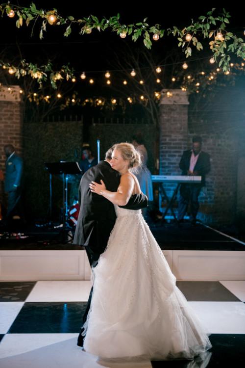 0116_Katya & Stephen Gadsden House Wedding {Jennings King Photography}