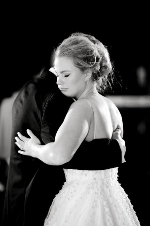 0117_Katya & Stephen Gadsden House Wedding {Jennings King Photography}