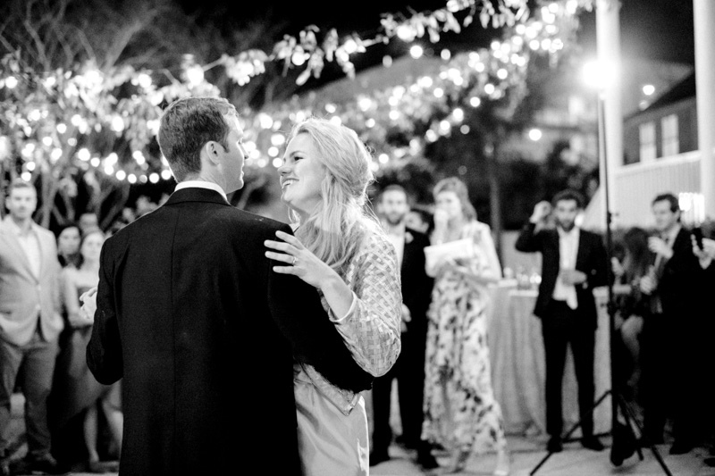 0119_Katya & Stephen Gadsden House Wedding {Jennings King Photography}