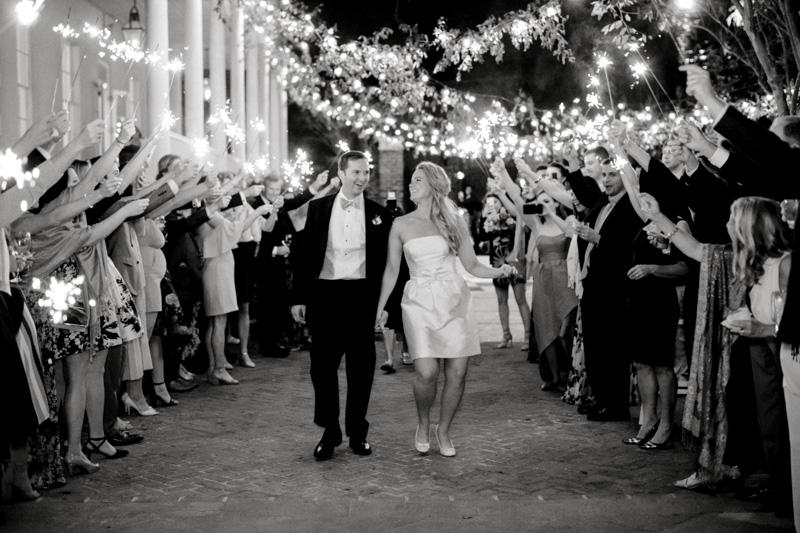 0120_Katya & Stephen Gadsden House Wedding {Jennings King Photography}