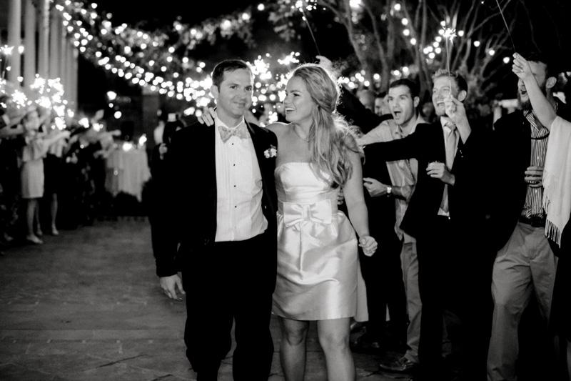 0121_Katya & Stephen Gadsden House Wedding {Jennings King Photography}