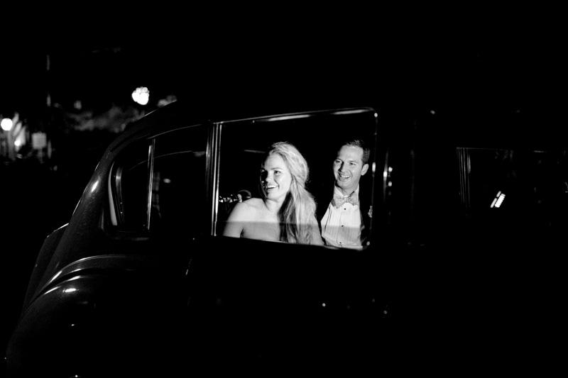 0122_Katya & Stephen Gadsden House Wedding {Jennings King Photography}