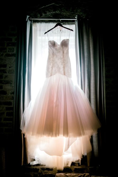 0004_Cat & Josh Cedar Room Wedding {Jennings King Photography}