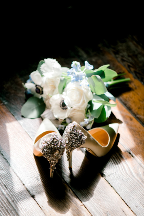 0005_Cat & Josh Cedar Room Wedding {Jennings King Photography}