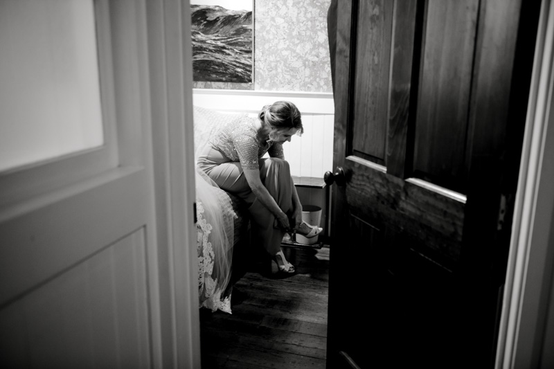 0008_Cat & Josh Cedar Room Wedding {Jennings King Photography}