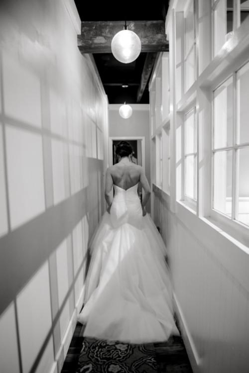 0012_Cat & Josh Cedar Room Wedding {Jennings King Photography}