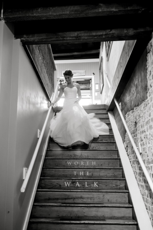 0013_Cat & Josh Cedar Room Wedding {Jennings King Photography}