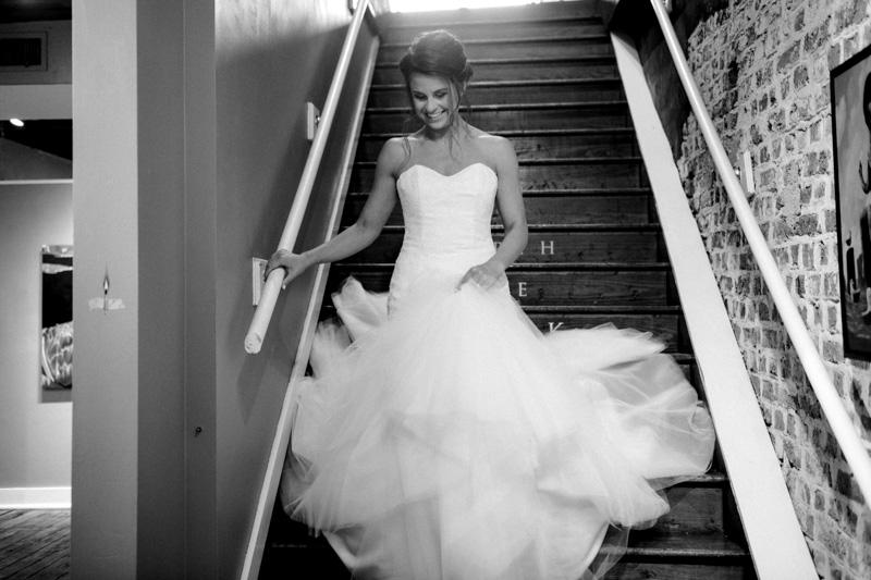 0014_Cat & Josh Cedar Room Wedding {Jennings King Photography}