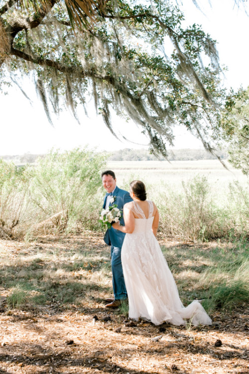 0018_Emily & Seth Sandcastle at Kiawah Wedding {Jennings King Photography}