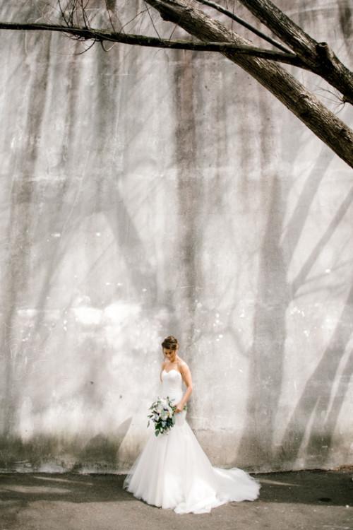 0020_Cat & Josh Cedar Room Wedding {Jennings King Photography}