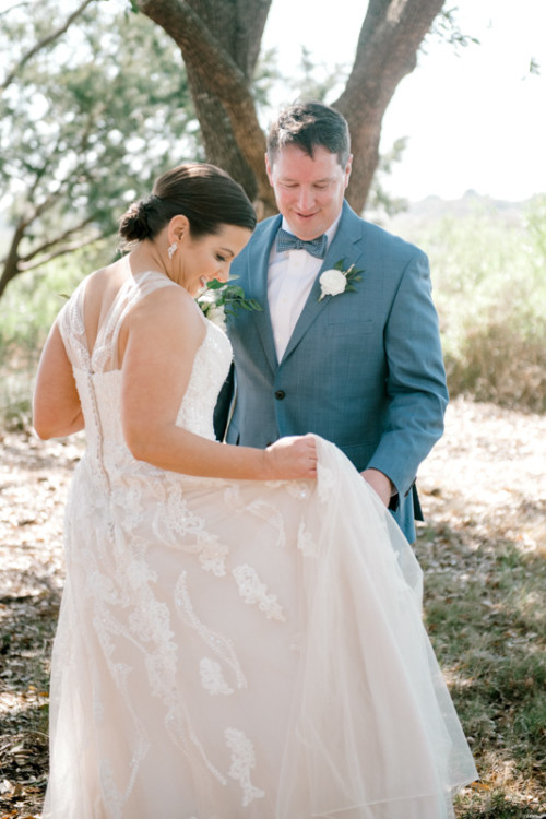 0024_Emily & Seth Sandcastle at Kiawah Wedding {Jennings King Photography}