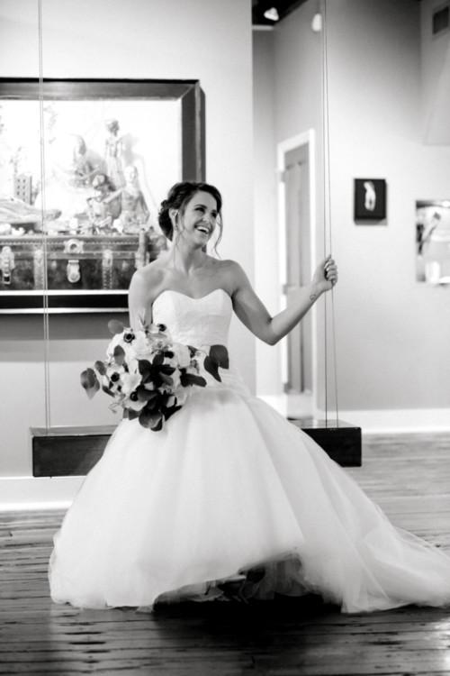 0027_Cat & Josh Cedar Room Wedding {Jennings King Photography}